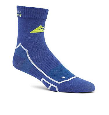 Running Quarter Unisex Socks - 1-Pack , front