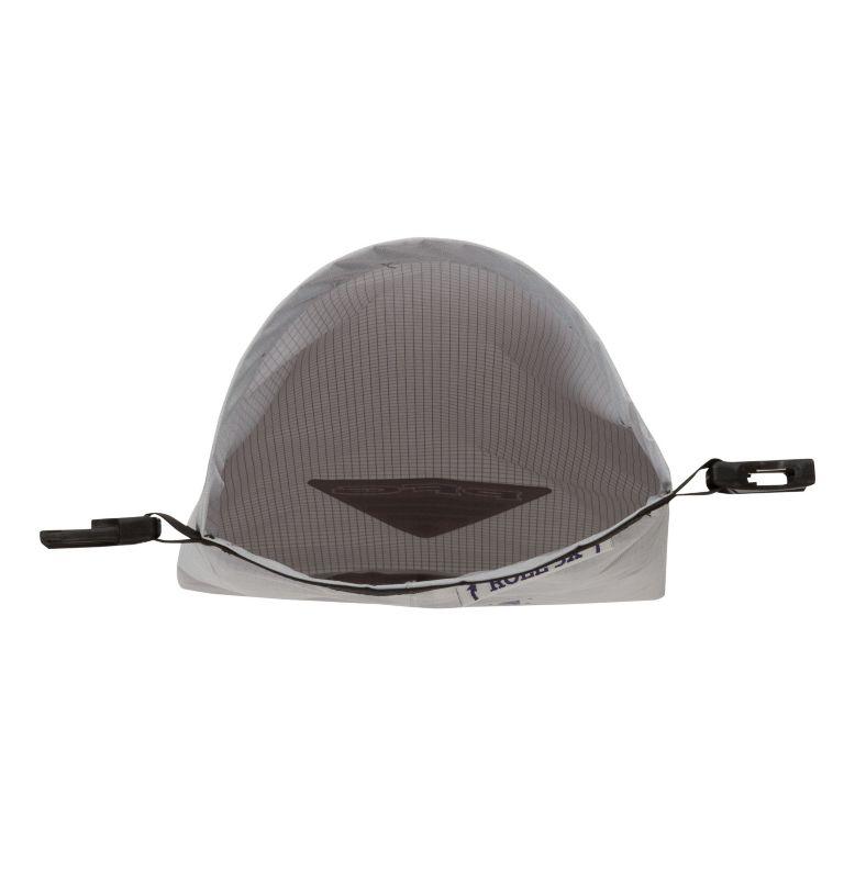 PFG LOW DRAG LTWT RIPSTP DRYBA   900   O/S PFG Low Drag Lightweight Ripstop Drybag Set, Assorted, a10