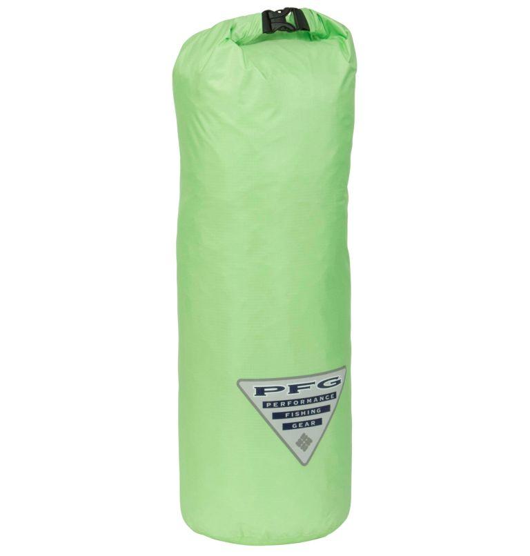 PFG LOW DRAG LTWT RIPSTP DRYBA   900   O/S PFG Low Drag Lightweight Ripstop Drybag Set, Assorted, a1