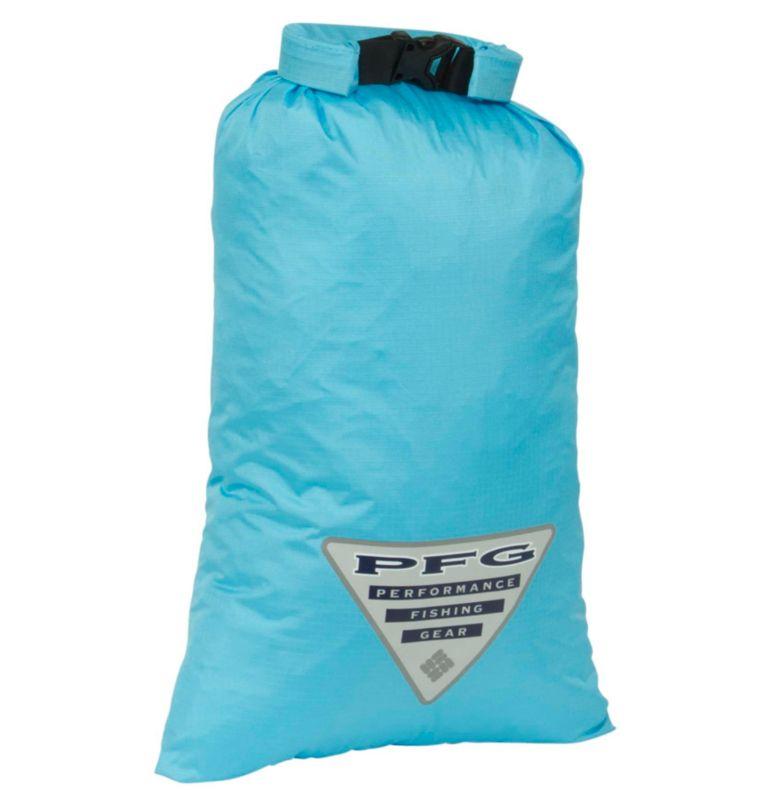 PFG LOW DRAG LTWT RIPSTP DRYBA   900   O/S PFG Low Drag Lightweight Ripstop Drybag Set, Assorted, a3