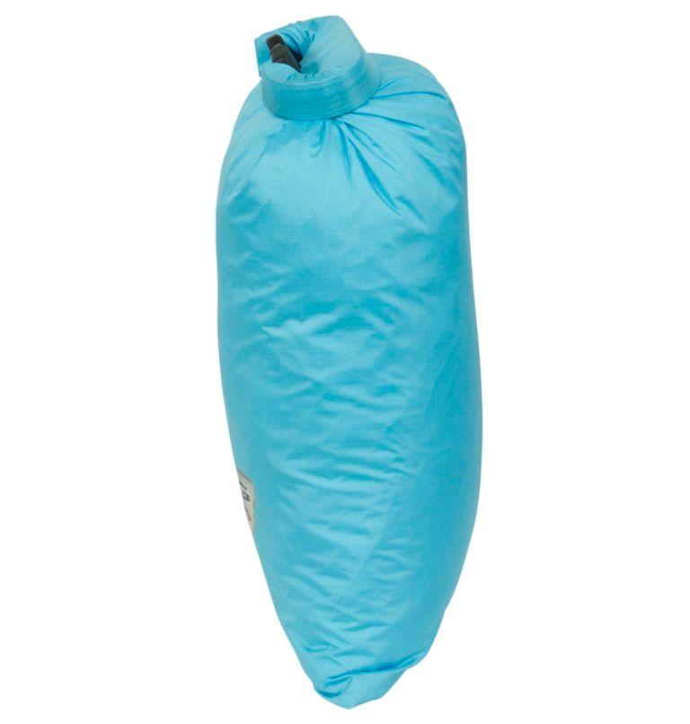 PFG LOW DRAG LTWT RIPSTP DRYBA   900   O/S PFG Low Drag Lightweight Ripstop Drybag Set, Assorted, a4