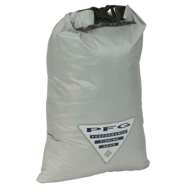 PFG LOW DRAG LTWT RIPSTP DRYBA   900   O/S PFG Low Drag Lightweight Ripstop Drybag Set, Assorted, a5