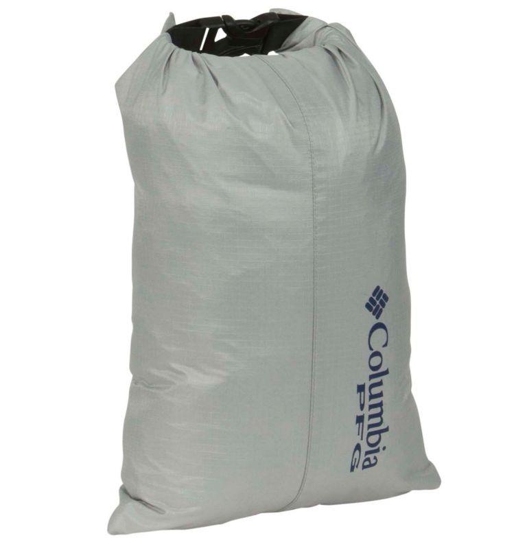 PFG LOW DRAG LTWT RIPSTP DRYBA   900   O/S PFG Low Drag Lightweight Ripstop Drybag Set, Assorted, a6