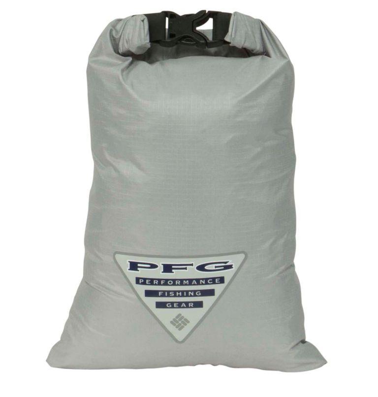 PFG LOW DRAG LTWT RIPSTP DRYBA   900   O/S PFG Low Drag Lightweight Ripstop Drybag Set, Assorted, a7