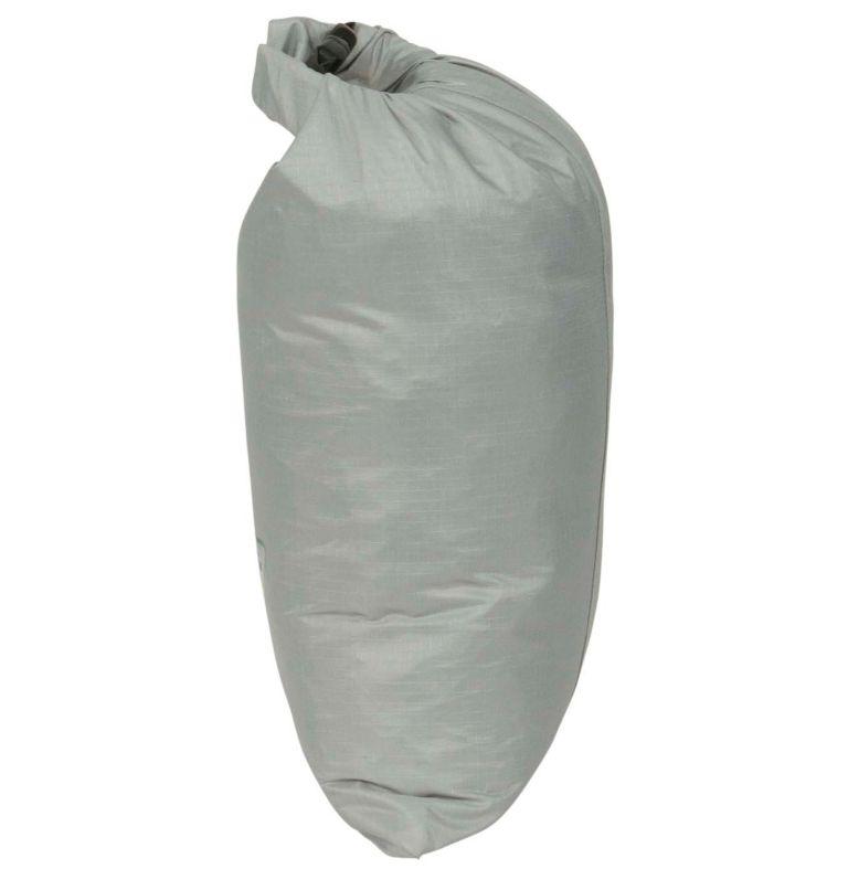 PFG LOW DRAG LTWT RIPSTP DRYBA   900   O/S PFG Low Drag Lightweight Ripstop Drybag Set, Assorted, a8
