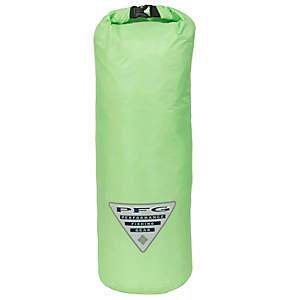 PFG Low Drag Lightweight Ripstop Drybag Set