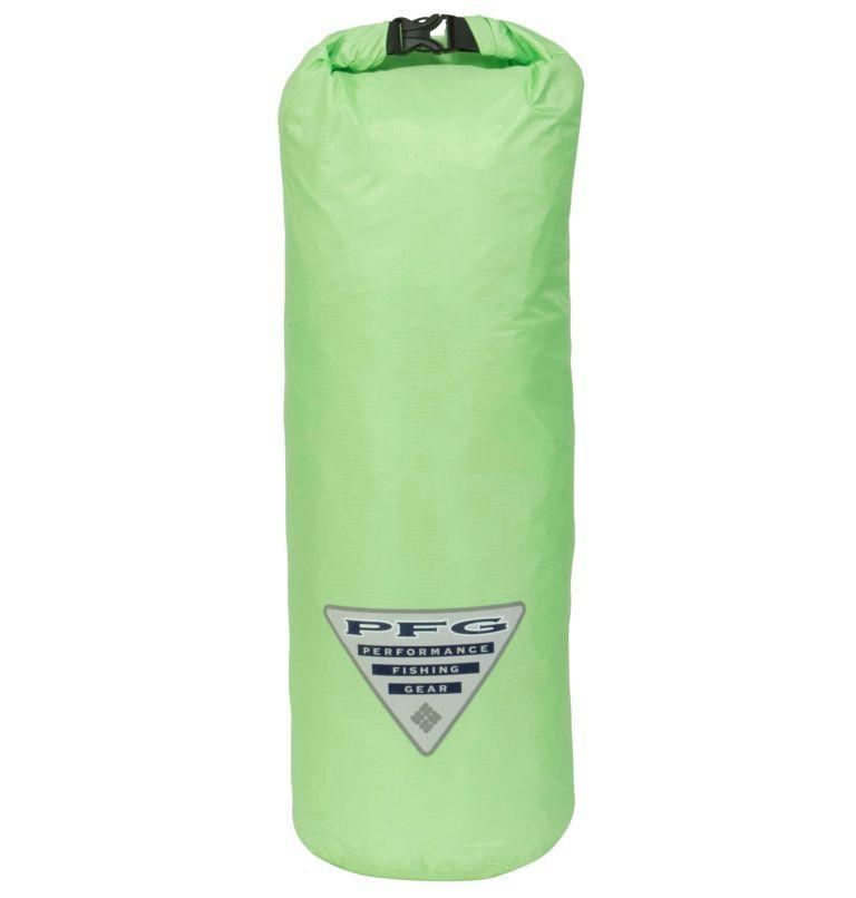 PFG LOW DRAG LTWT RIPSTP DRYBA   900   O/S PFG Low Drag Lightweight Ripstop Drybag Set, Assorted, front