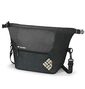 Cascades Explorer™ Roll Top Lunch Bag
