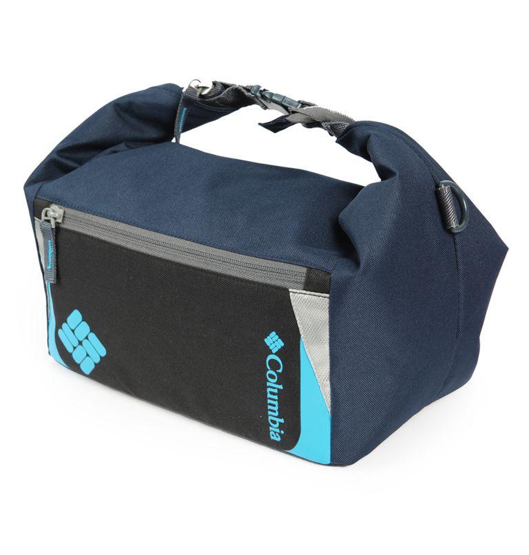 Cascades Explorer™ Roll Top Lunch Bag Cascades Explorer™ Roll Top Lunch Bag, a1