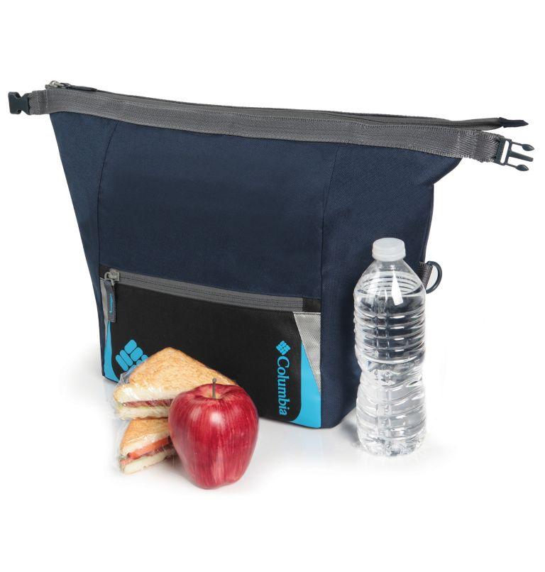 Cascades Explorer™ Roll Top Lunch Bag Cascades Explorer™ Roll Top Lunch Bag, a2