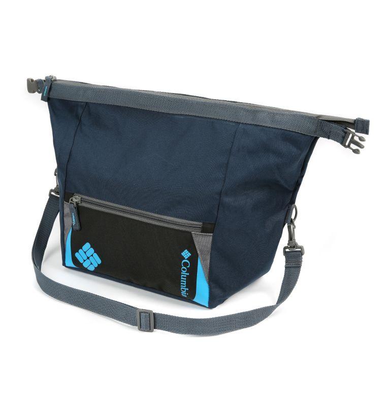 Cascades Explorer™ Roll Top Lunch Bag Cascades Explorer™ Roll Top Lunch Bag, a3