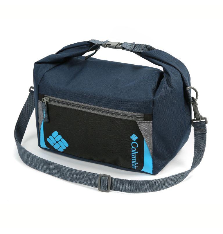 Cascades Explorer™ Roll Top Lunch Bag Cascades Explorer™ Roll Top Lunch Bag, front