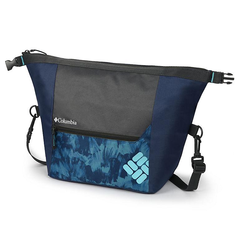 6378fab6da86 Cascades Explorer™ Roll Top Lunch Bag