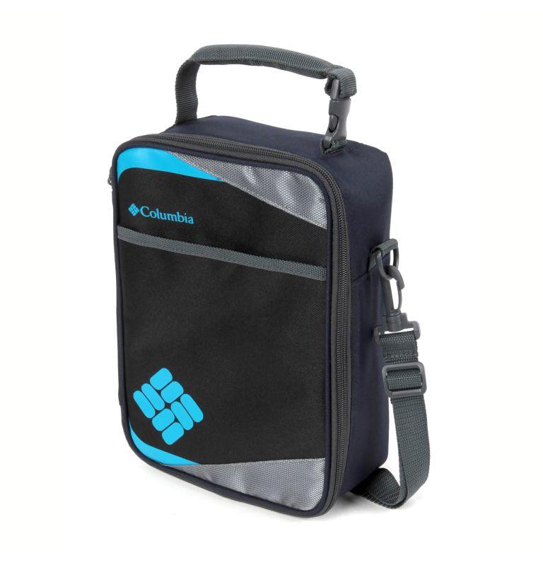 Northern Trek™ Upright Lunch Bag Northern Trek™ Upright Lunch Bag, front