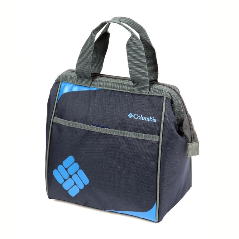 e8f31ccd7f30 Trail Time™ Lunch Pack