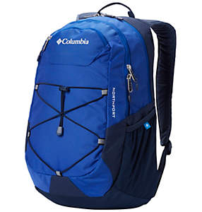 Northport™ Daypack
