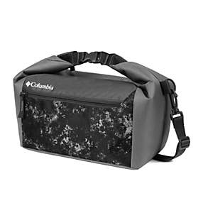 Cascades Explorer™ Roll Top Lunch Bag