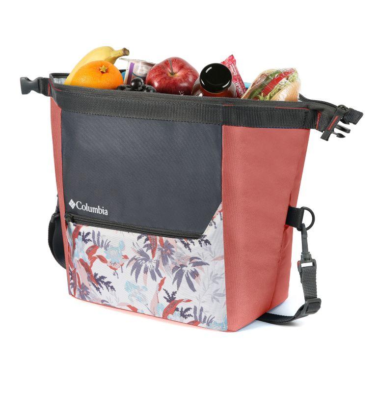 Cascade Explorer Rolltop Lunch Bag | 639 | NONE Cascades Explorer™ Roll Top Lunch Bag, Cedar Blush, a4