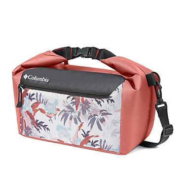 Cascades Explorer™ Roll Top Lunch Bag Cascades Explorer Roll Top Lun | 011 | O/S, Cedar Blush, front