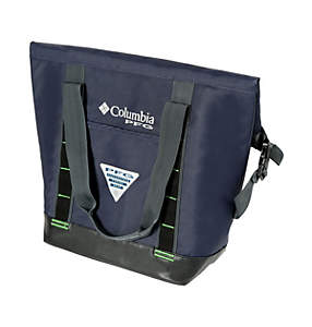 PFG Permit Mid-Size Roll Top Thermal Bag