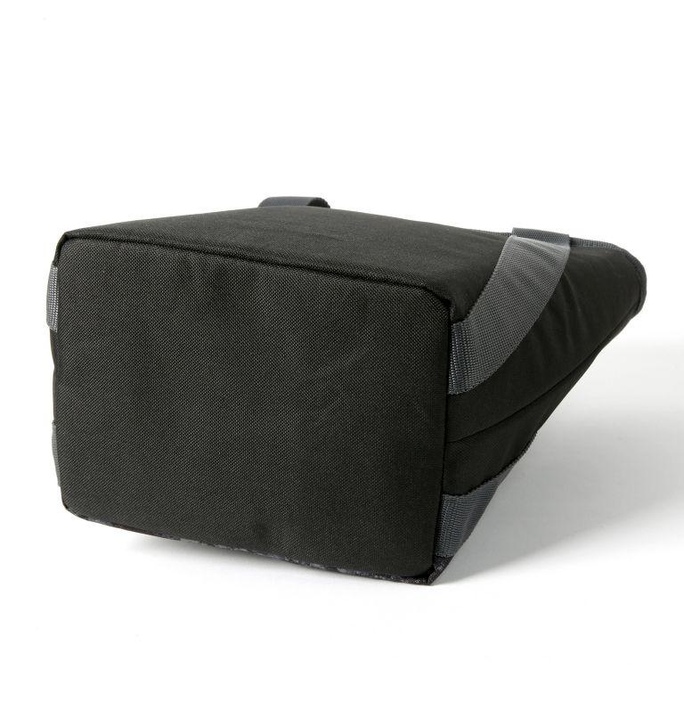 Kruser Ridge Lunch Bag | 011 | NONE Kruser Ridge Lunch Bag, Black, a1
