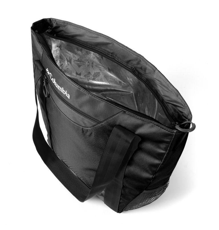 Kruser Ridge Lunch Bag | 011 | NONE Kruser Ridge Lunch Bag, Black, a2