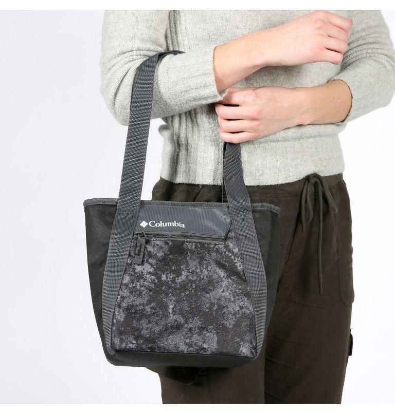 Kruser Ridge Lunch Bag | 011 | NONE Kruser Ridge Lunch Bag, Black, a4