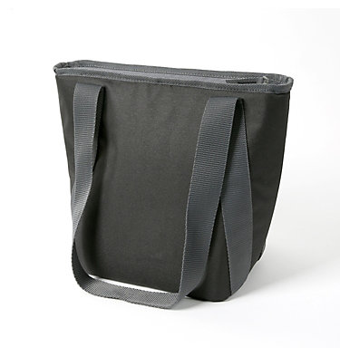 Kruser Ridge Lunch Bag Kruser Ridge Lunch Bag | 011 | NONE, Black, back