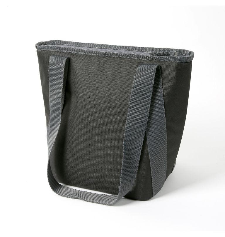 Kruser Ridge Lunch Bag | 011 | NONE Kruser Ridge Lunch Bag, Black, back