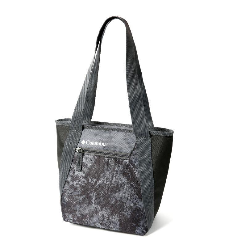 Kruser Ridge Lunch Bag | 011 | NONE Kruser Ridge Lunch Bag, Black, front