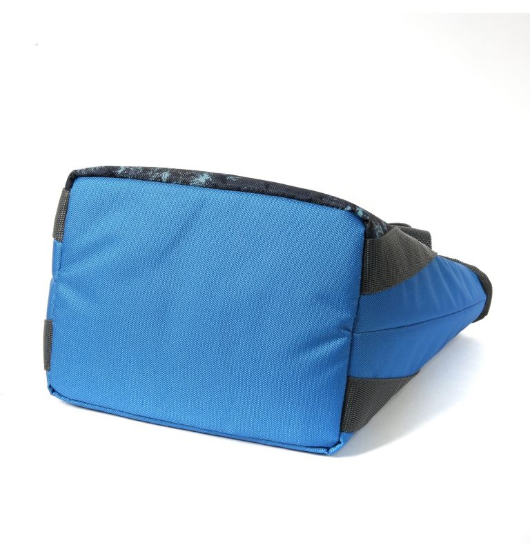 Kruser Ridge Lunch Bag | 463 | NONE Kruser Ridge Lunch Bag, Azure Blue, a1