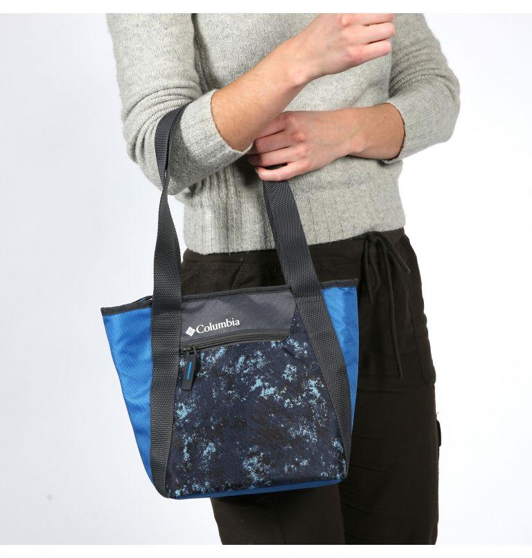 Kruser Ridge Lunch Bag   463   NONE Kruser Ridge Lunch Bag, Azure Blue, a4