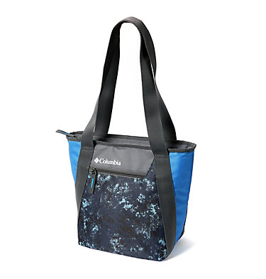 Kruser Ridge Lunch Bag Kruser Ridge Lunch Bag | 011 | NONE, Azure Blue, front