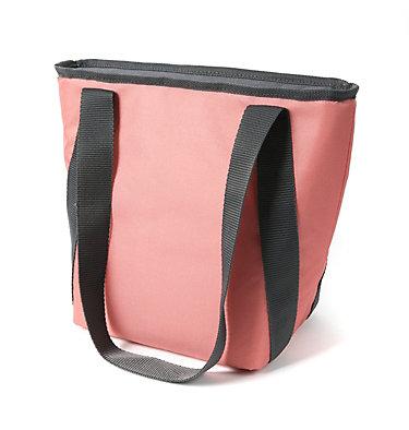 Kruser Ridge Lunch Bag Kruser Ridge Lunch Bag | 011 | NONE, Blush, back