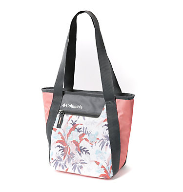 Kruser Ridge Lunch Bag Kruser Ridge Lunch Bag | 011 | NONE, Blush, front