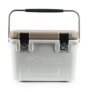 PFG High Performance Cooler 25Q