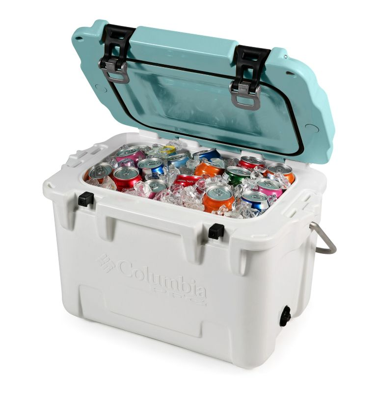PFG High Performance Cooler 25Q | 499 | NONE PFG High Performance Cooler 25Q, Gulf Stream, a1