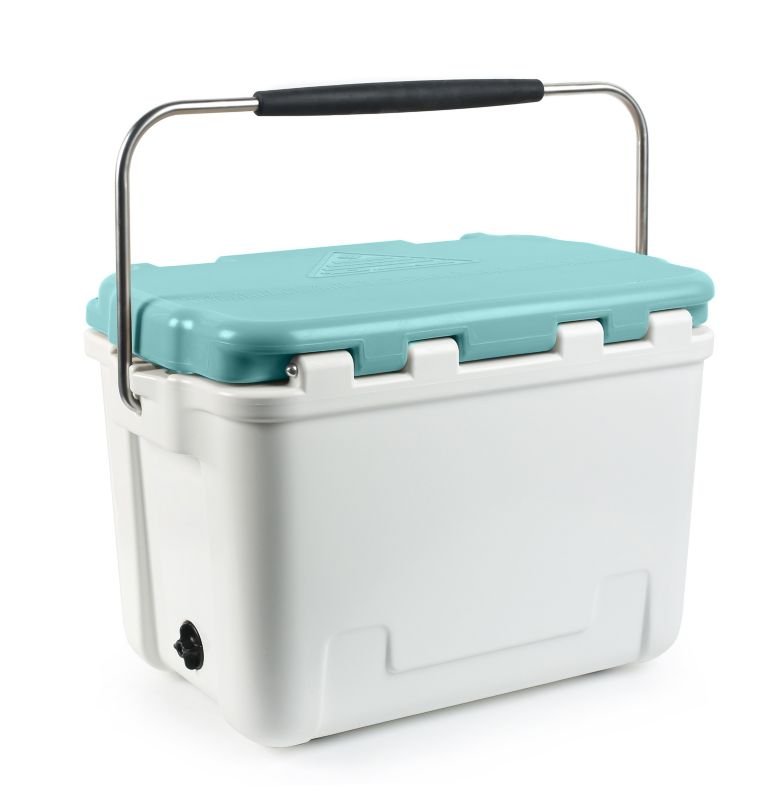 PFG High Performance Cooler 25Q | 499 | NONE PFG High Performance Cooler 25Q, Gulf Stream, back