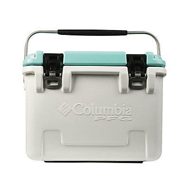 PFG High Performance Cooler 25Q PFG High Performance Cooler 25Q | 499 | NONE, Gulf Stream, front