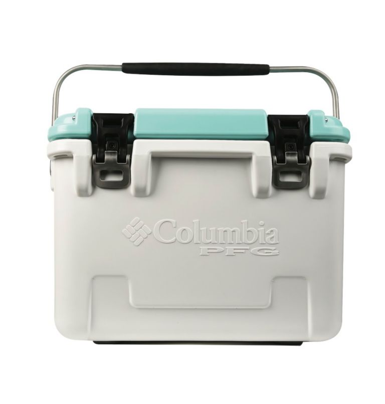 PFG High Performance Cooler 25Q | 499 | NONE PFG High Performance Cooler 25Q, Gulf Stream, front