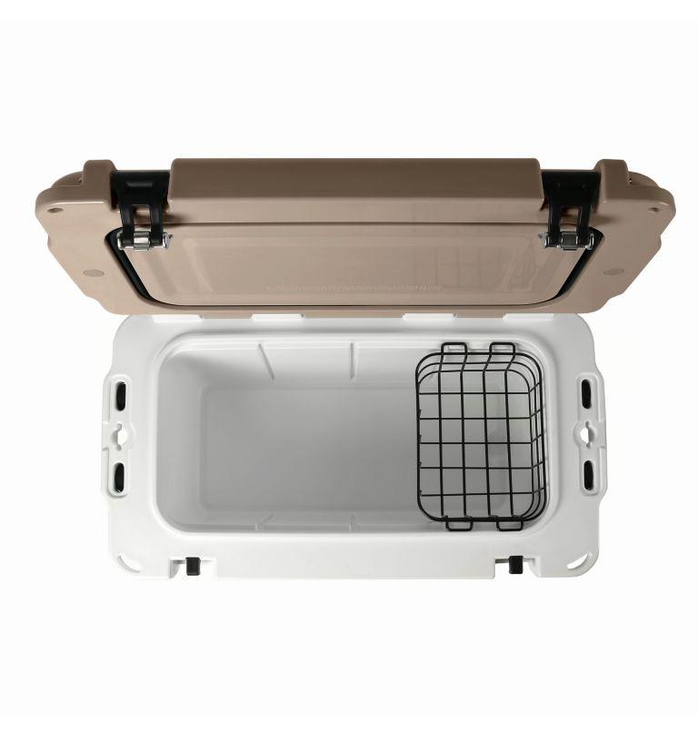 PFG High Performance Cooler 50Q | 160 | NONE PFG High Performance Cooler 50Q, Fossil, a5