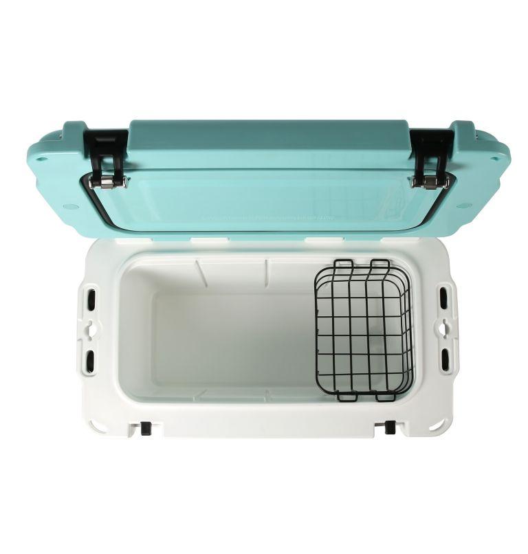 PFG High Performance Cooler 50Q | 499 | NONE PFG High Performance Cooler 50Q, Gulf Stream, a5