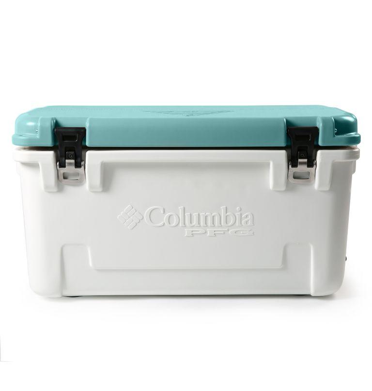 PFG High Performance Cooler 50Q | 499 | NONE PFG High Performance Cooler 50Q, Gulf Stream, front