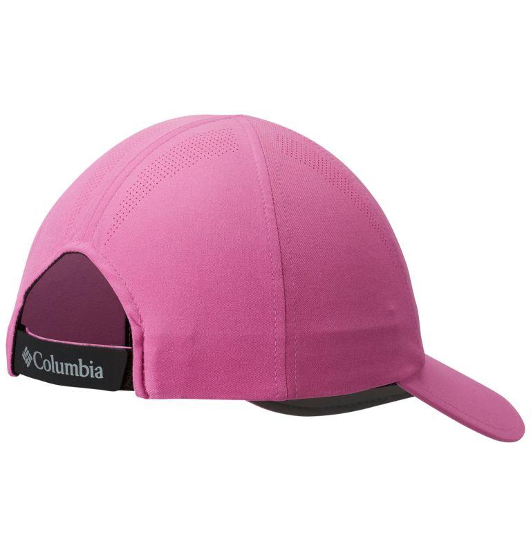 W Silver Ridge™ Ball Cap | 547 | O/S Berretto da baseball Silver Ridge™ da donna, Bright Lavender, back