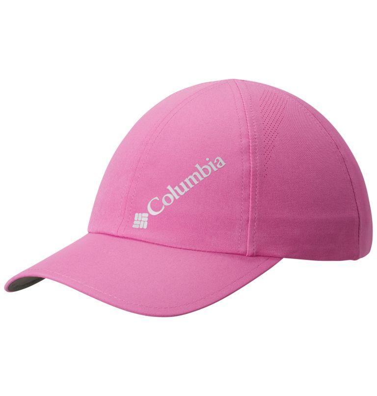 W Silver Ridge™ Ball Cap | 547 | O/S Berretto da baseball Silver Ridge™ da donna, Bright Lavender, front