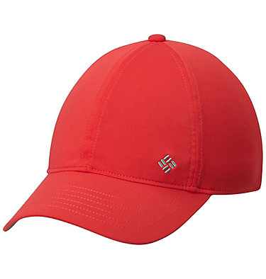 Coolhead™ Ballcap III Femme , front