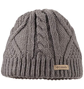 Women's Cabled Cutie™ Beanie