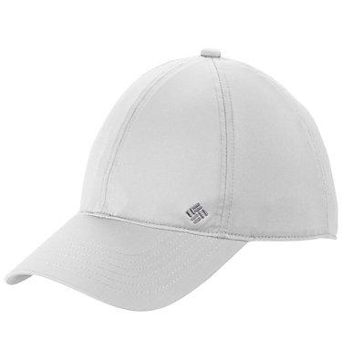 Coolhead™ Ballcap III para hombre , front
