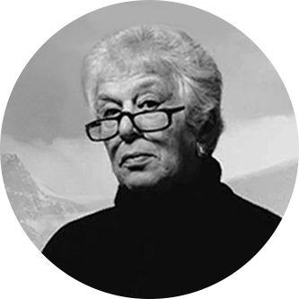 Gert Boyle, Columbia Founder