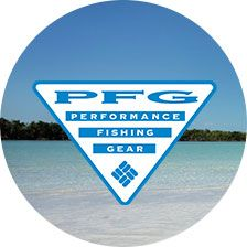 Performance Fishing Gear